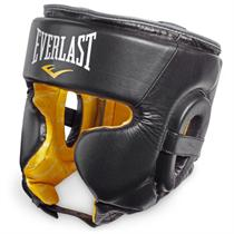 Boxing Pro Headgear